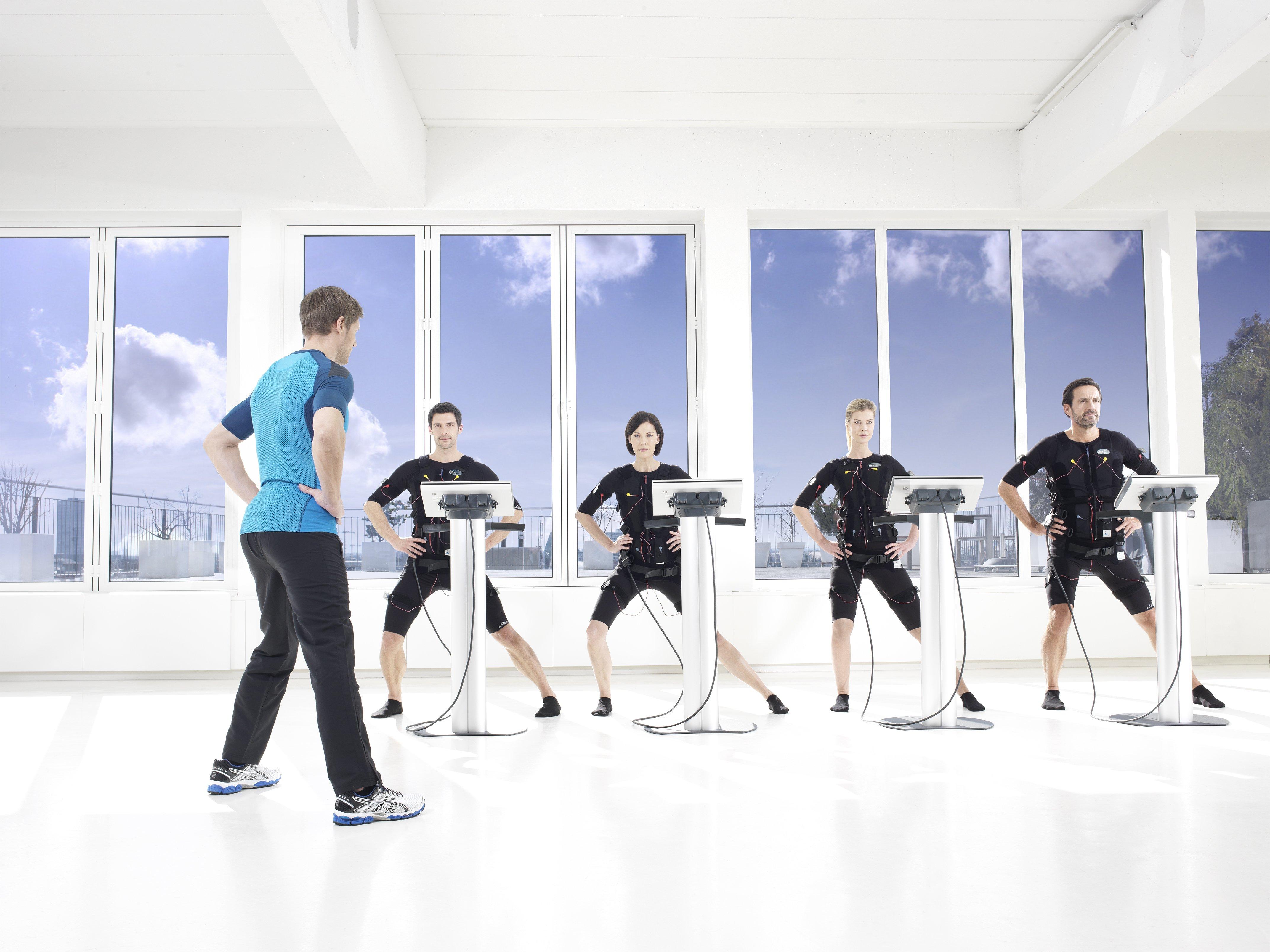 miha bodytec fitness
